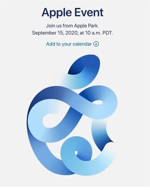 5G版iPhone12要来?高盛称苹果市值未来一年将缩水33%