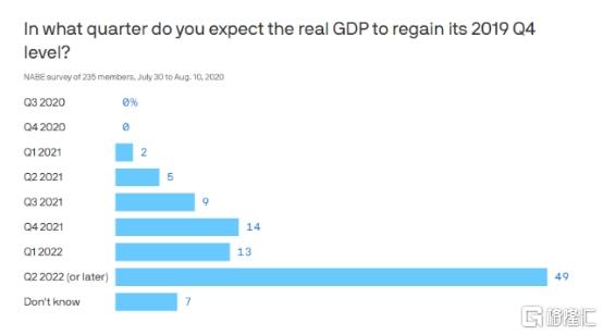 纳指3日挫10%!创业板一度泻5% 市场究竟在担心什么?