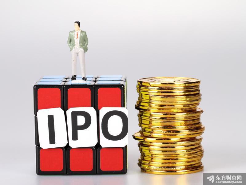 农夫山泉获准港股IPO上市