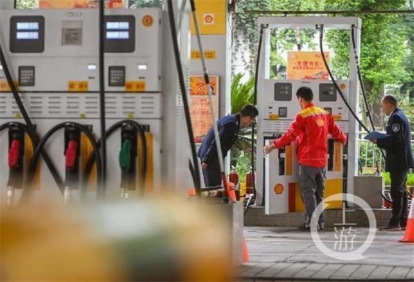 2020年重庆市空气质量优良天数达到333天