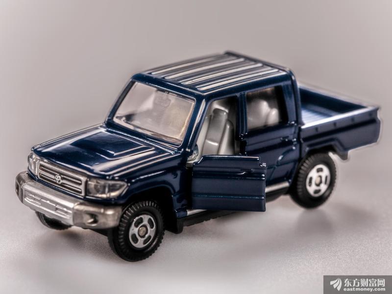 百度宣布以整车制造商身份进军汽车行业