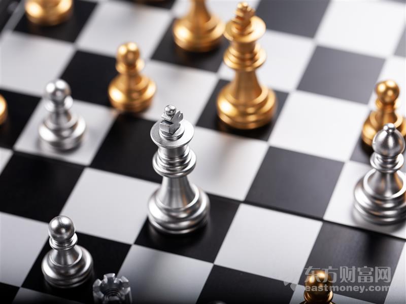 百度官宣:组建智能汽车公司 吉利控股集团为战略合作伙伴