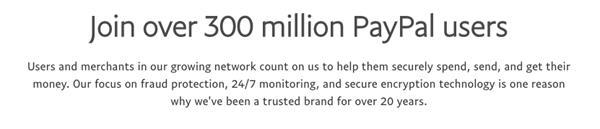 支付宝、微信支付的对手来了!首家国际巨头100%控股第三方支付机构诞生