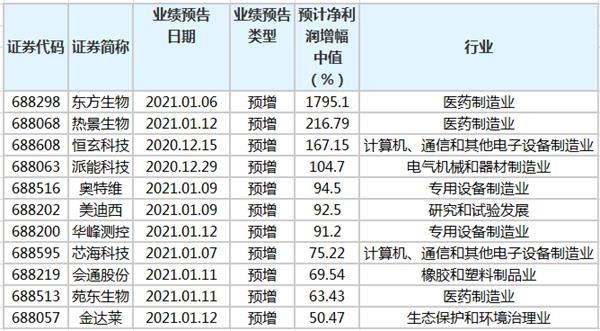 微信截图_20210112090715.png