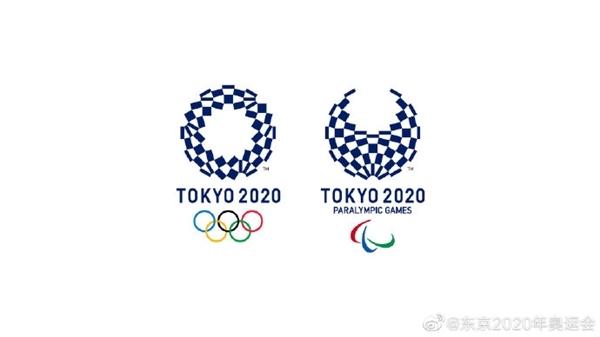 日本始相等肯定会举办奥运会:将议决直播等手段向全球转播比赛