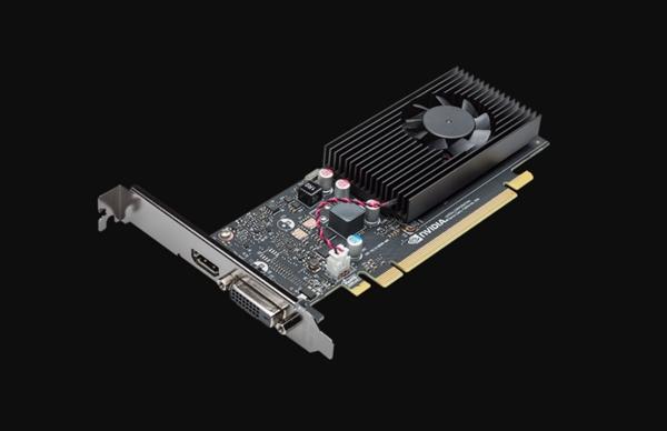 """《【万和城平台佣金】NVIDIA低调发布GT 1010:帕斯卡架构、堪称""""亮机卡""""》"""
