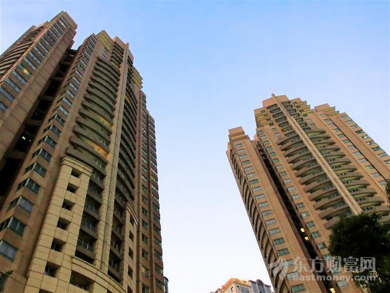 最新70城房价来了!一线城市中 跌的竟是它