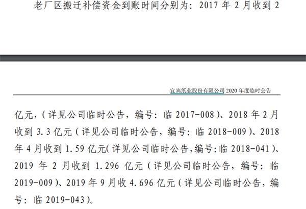 """巨亏1亿却9连板涨停 """"2021年第一妖股""""何时停止作妖?"""