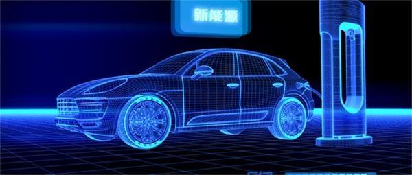 王传福:汽车电气化趋势不可逆转。建议将动力电池针刺试验纳入强制性标准