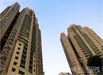 上海从严调控 出台意见促进房地产市场平稳健康发展