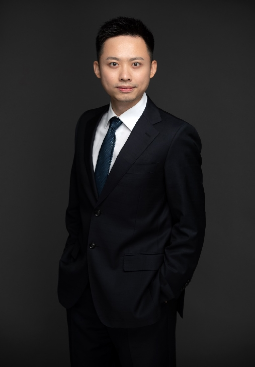 益铭侯波投资总经理李源丰:关注低风险债券市场,关注多品种的时机配置