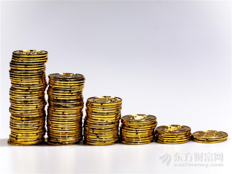 亚洲首富换人了!超过5000亿 他的身家远超马云 比5个王健林还高!