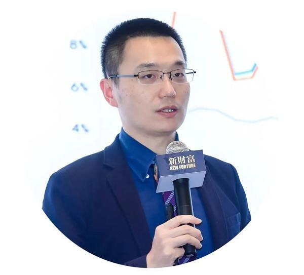 徐佳熹:医药行业分化加剧 投资聚焦龙头